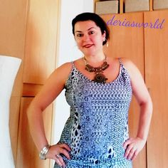 My New Outfits From Dropship Clothes New Outfits, Fashion Outfits, Grey Sweater, Crochet Top, Ootd, Plus Size, Summer Dresses, Clothes For Women, Stylish