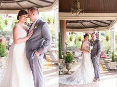 Beth Combs,Cincinnati Wedding Photographers,Newport,Newport Wedding Receptions,Vlad Zushchuk,Wiedemann Brewery,Wiedemann Wedding,wiedemann hill mansion,