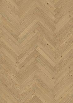 Buy Nature Oil Kahrs Studio Herringbone Engineered Wood Hard Flooring from our Hard Flooring range at John Lewis & Partners. Parquet Texture, Wood Floor Texture, Wood Parquet, Tiles Texture, Parquet Flooring, Texture Design, Diy Flooring, Natural Flooring, Solid Wood Flooring