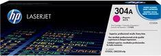 Buy HP High Yield Toner - Black online and save! **HP: High Yield Toner – Black ** Make documents and marketing materials look professional when you print with Original HP toner cartridges. Hp Printer, Printer Cartridge, Black Ink Cartridge, Magenta, Moto Suzuki, Printer Toner, Multifunction Printer, Ink Toner, Impressionism
