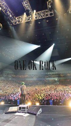 oneokrock_i04