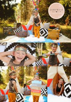 Boho photos, bohemian photography, bohemian, boho, mini session, child photography, boho photo shoot, arrows, head dress, boho style, free spirit, free people, teepee, kids teepee, native, native style, Seattle photographer, Jami West Photography, www.jamiwestphotography.blogspot.com www.facebook.com/jamiwestphotography Teepee Photography, Bohemian Photography, Photography Mini Sessions, Children Photography, Friendship Photoshoot, Indian Photoshoot, Fall Mini Sessions, Toddler Photos, Teepee Kids