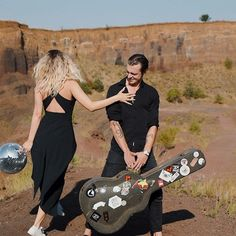 Crazy couple session | Despa Films | Films that make you happy Instagram Feed, Are You Happy, Skateboard, Attitude, How To Make, How To Wear, Films, Make It Yourself, Couples