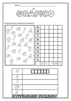 GRAFICO-page-001.jpg (1131×1600)