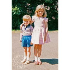 "1,158 Likes, 11 Comments - Princess Diana Forever (@princess.diana.forever) on Instagram: ""Rare: Twenty years after her death, Princess Diana's brother Earl Charles Spencer shared a personal…"""