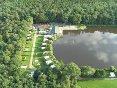 Camping Resort, Motorhome, Caravan, Holland, Tent, Golf Courses, To Go, Places, Holidays