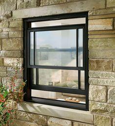 Love These Steel Windows Www Methodstudio London Ramen