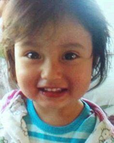 http://www.sacbee.com/2012/06/14/4563556/amber-alert-issued-for-santa-rosa.html
