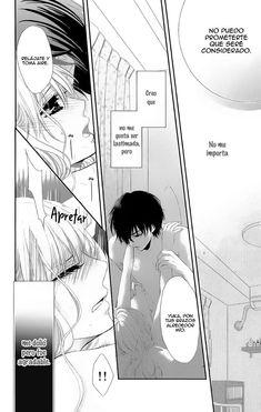 Hyakujuu no Ou ni Tsugu! Capítulo 3.05 página 24 - Leer Manga en Español gratis en NineManga.com