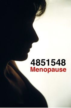 Grabovoi Menopause Number Sequence.