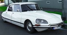 Image result for classic citroen cars