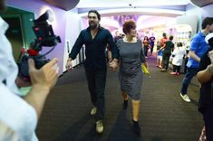 Jason Momoa Photos: 2014 Sarasota Film Festival - Day 9 - Red Carpet For Spotlight Film: Road to Paloma