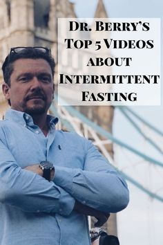 Dr berry's top 5 videos about intermittent fasting omad diet, paleo diet, keto, Omad Diet, Diet And Nutrition, Ketogenic Diet, Dog Treat Recipes, Healthy Dog Treats, Keto Recipes, Healthy Recipes, Dr Berg, Sweet Potatoes For Dogs