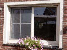 Schrijnwerk, raam, ramen, deur, deuren, PVC, plastic, horren, inkomdeur, voordeur, venster