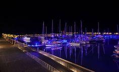 Karpaz Gate Marina - Yeni Erenköy, Cyprus