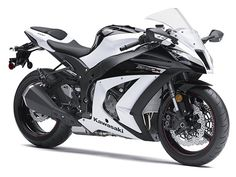 Kawasaki released its 2012 motorcycle models ahead of schedule. The 2013 Kawasaki lineup includes and ABS, the street motorcycles Ninja 650 and Kawasaki Ninja, Motos Kawasaki, Kawasaki Zx10r, Kawasaki Motorcycles, Triumph Motorcycles, Custom Motorcycles, Motorcycle Decals, Motorcycle News, Motorcycle Helmets
