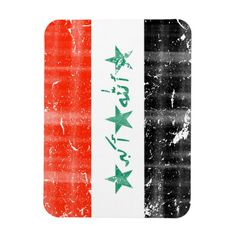 Iraq Map, Baghdad Iraq, Create Your Own, Create Yourself, Flag Art, Photo Magnets, Wedding Invitation Wording, National Flag, Dog Bowtie