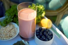 Looking for delicious weight loss smoothies? Try NutriBullet's top 10 healthy breakfast smoothies for weight loss