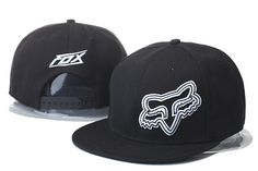 c85068afc51 Cheap Wholesale Fox Snapback Hats Caps 6571 for slae at US 8.90   snapbackhats  snapbacks  hiphop  popular  hiphocap  sportscaps  fashioncaps   baseballcap