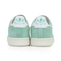 Adidas Footwear | Stan Smith Bahmin Shoes ($93) ❤ liked on Polyvore featuring shoes, sneakers, adidas shoes, adidas sneakers, adidas, rubber sole shoes y adidas trainers