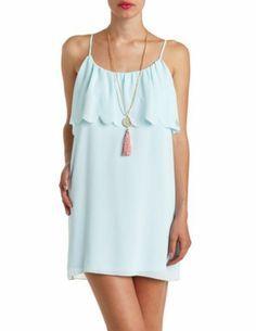 Summer on Pinterest | Long Maxi Dresses, Summer Wedding Guest ...