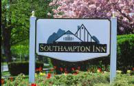 Southampton NY Hotel   Hotel Near Coopers Beach   Southampton Inn pet friendly