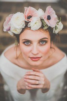 Abiti da sposa invernali | Matrimonio a Bologna Blog