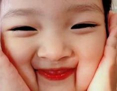 New Ideas For Kwon Yuli Baby Ulzzang Selca Cute Baby Boy Names, Cute Baby Girl Pictures, Cute Little Baby, Cute Asian Babies, Korean Babies, Cute Babies, Bohemian Baby Names, Twin Baby Photography, Best Baby Carrier