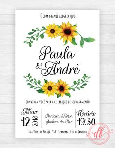 Sunflower Wedding Decorations, Rustic Country Wedding Decorations, Winter Wedding Flowers, Purple Wedding Flowers, Bridesmaid Flowers, Small Wedding Cakes, Diy Wedding, Rustic Wedding, Purple Wedding Invitations