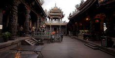 Sansia Ching Shui Tsu Shih...    Enjoy, share :) http://www.fengshuimastersingapore.com/