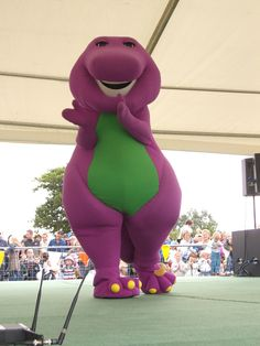 Are you an events organiser looking to book characters? Visit Rainbow Productions to find a range of of famous children's characters for family events. Sonic Birthday, Barney The Dinosaurs, Barney & Friends, Dinosaur Costume, The Wiggles, Character Costumes, Family Events, 90s Kids, Shopping