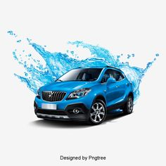 Best Car Foam Wash Service Center in Jaipur Car Wash Mitt, Car Wash Soap, Car Wash Posters, Car Wash Business, Carros Bmw, Car Side View, Car Wash Services, Certificate Design Template, Sports Car Racing