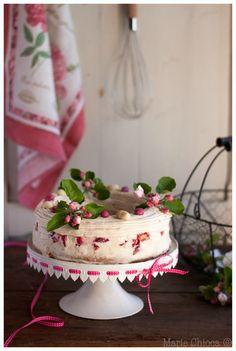 1 nid-fraisier