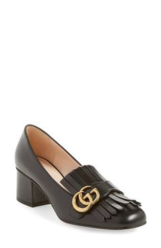 dbef1ad8363 15 Best Gucci Marmont shoes images