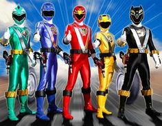 This always makes me giggle. Black Veil Brides as power rangers. Phil Lester, Dan Howell, Black Veil Brides, Emo Bands, Music Bands, Rock Bands, Fanfiction, Power Rangers Rpm, We Are The Fallen