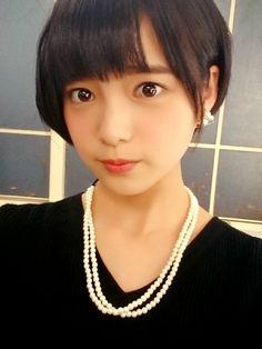 Yurina Hirate Aichi, Idol, Sexy, Cute, Beautiful, Yurina Hirate, Naver, Asian, Kawaii