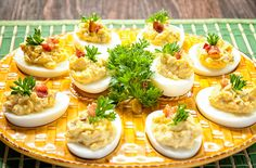 Healthy Eggs - DIY Recipe Book