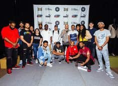 It feel good bossin up! Outta hundreds, we picked 20 inspiring designers to participate in designing n presenting a business plan on why… Big Sean, Business Planning, Feel Good, Designers, Presents, How To Plan, Feelings, Instagram, Gifts