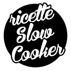 Slow Cooker vs Multicooker: pro e contro - Ricette Slow Cooker Slow Cooker Pasta, Crock Pot Slow Cooker, Slow Cooker Recipes, Polenta, Ragu Bolognese, Multicooker, Pork Recipes, Pulled Pork, Carne