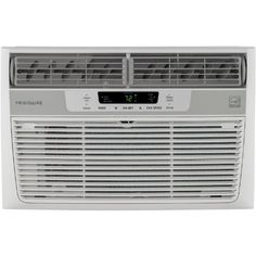 Two Air Conditioning Solutions To Help You Keep Your Cool This Summer