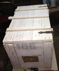 Image result for awesome pallet projects