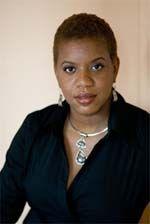 Black female singer songwriters.