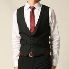 shawl collar vest - Google Search Shawl, Vest, Google Search, Jackets, Dresses, Fashion, Down Jackets, Vestidos, Moda