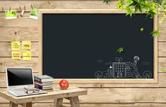 Office training poster 55 ideas for 2019 Classroom Background, Book Background, Poster Background Design, Background For Powerpoint Presentation, Powerpoint Background Templates, Creative Poster Design, Creative Posters, Teacher Images, Education And Training