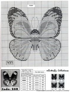 little girl's butterfly quilt or baby quilt colored pic is in this category also```
