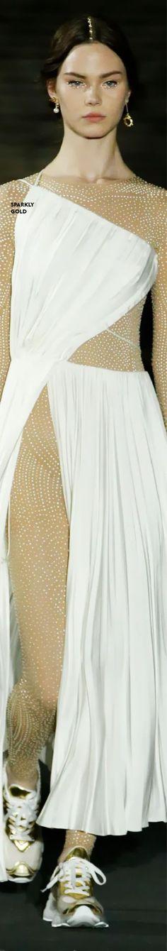 Trendy Rain — Christian DiorResort 2022 Miss Dior, Formal Dresses, Wedding Dresses, Christian Dior, One Shoulder Wedding Dress, Stylists, Fashion Design, Collection, Designers