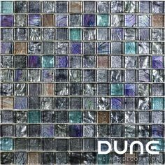 Kanna Mosaic Tiles by Tile Warehouse Mosaic Tiles Uk, Mosaic Tile Sheets, Stone Mosaic Tile, Mosaic Glass, Tile Warehouse, Coffee Table Accessories, Tile Suppliers, Tile Stores, Rainbow Glass