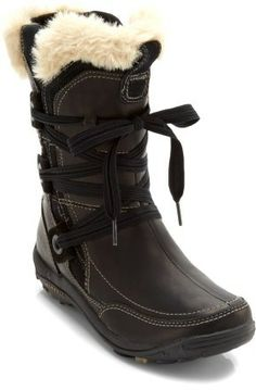 Merrell Nikita Waterproof Winter Boots - Women\'s