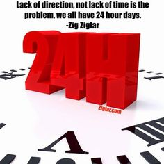 #timemanagement #focus #quotes