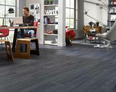 Beste afbeeldingen van vloeren flats floors en label